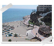 Torremolinos Car Rental